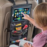 Take a look at the Carpool-Ready Organization event on #zulily today!