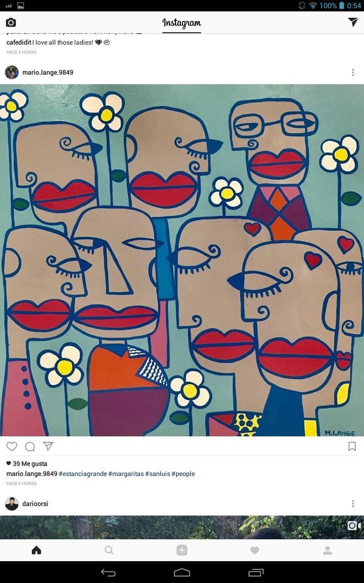 52 besten Milo Lockett! Bilder auf Pinterest | Flohmärkte ...