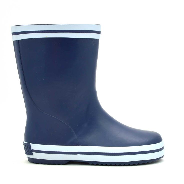 Find Australia's Cheapest Prices for Toddler Gumboots, by Buying through Wellies Online Kids Rainwear Keep your kids warm and dry this rainy season with rainwea