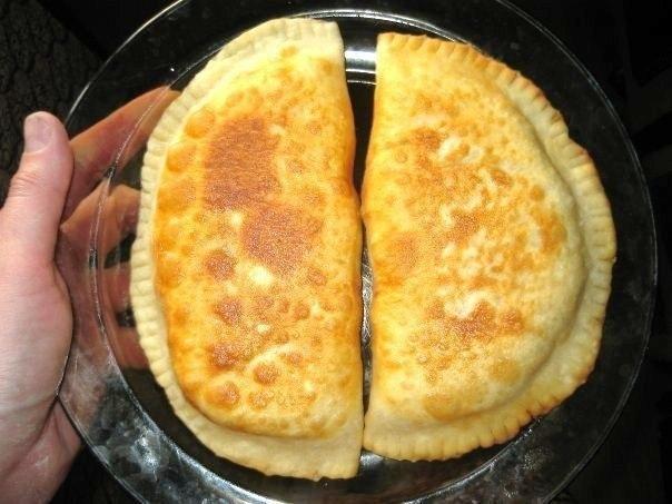 Рецепт овощи в духовке рататуй