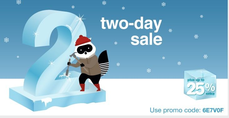 Porter Airlines Canada 2-Days Flights/Tickets Seat Sale  Save up to Extra 25% Off with Promo Code https://www.lavahotdeals.com/ca/cheap/porter-airlines-canada-2-days-flights-tickets-seat/301777?utm_source=pinterest&utm_medium=rss&utm_campaign=at_lavahotdeals&utm_term=hottest_12