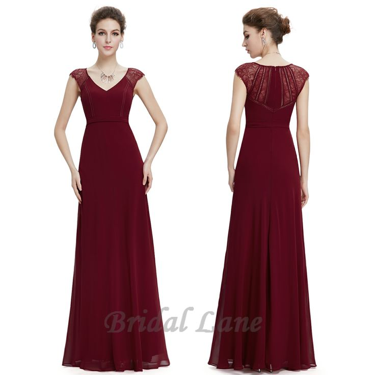 77 Best Images About Evening Dresses, Matric Farewell