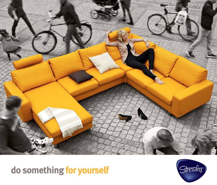 #Ekornes #Stressless #Sofa #Couch #Recliner #Clementine #Modern #Livingroom #Norwegian