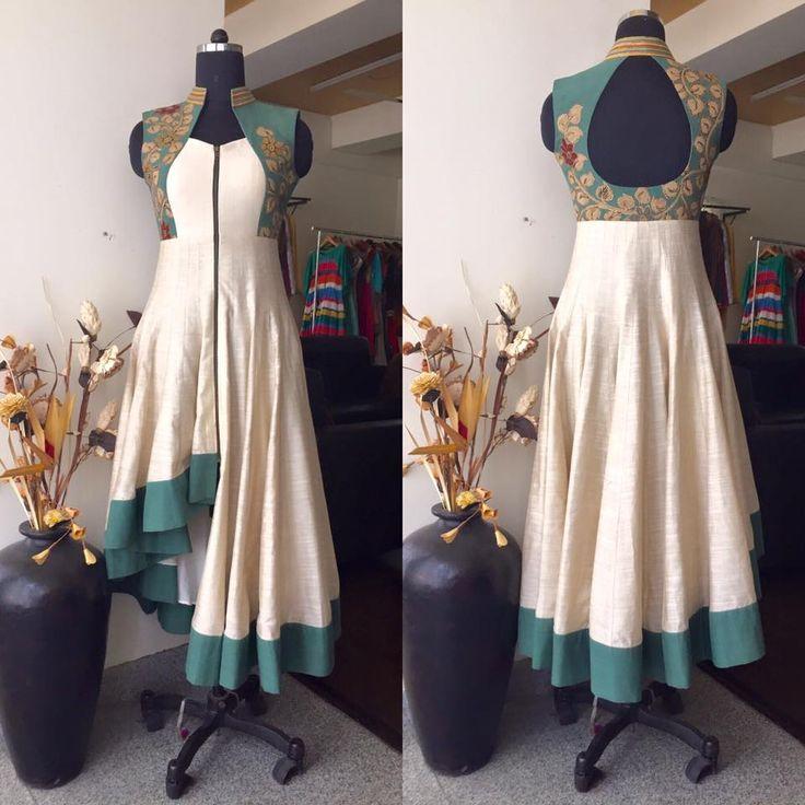 Studio sagar Tenali. Hyderabad. Contact : 9885812840. 18 August 2016