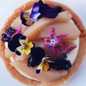 Black Star Pastry, 277 Australia Street, Newtown NSW 2042, Australia - Townske