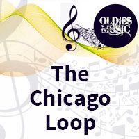 The Short Music Career of The Chicago Loop https://mentalitch.com/the-short-music-career-of-the-chicago-loop/