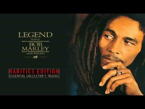 Bob Marley Top Playlist Songs - The Very Of Bob Marley - Bob Marley's Greatest Hits Reggae Mix - YouTube
