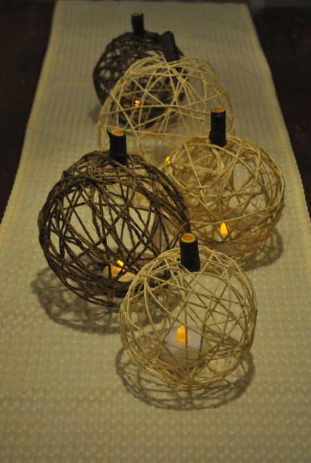 string pumpkins 011