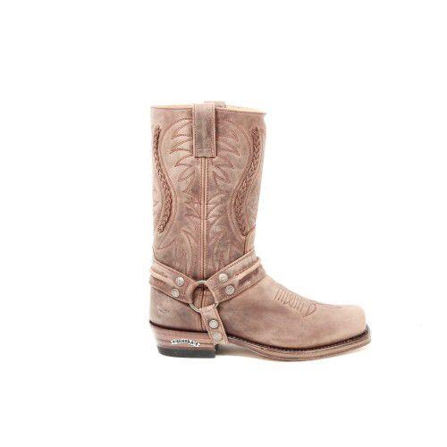 Sendra cowboy laarzen koop je online bij https://www.aadvandenberg.nl/sendra