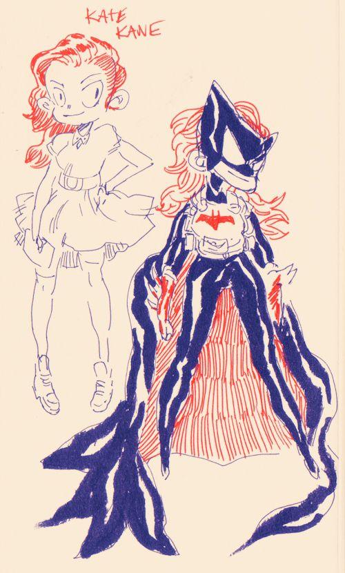 Yuck Character Design : Best guillaume singelin images on pinterest figure