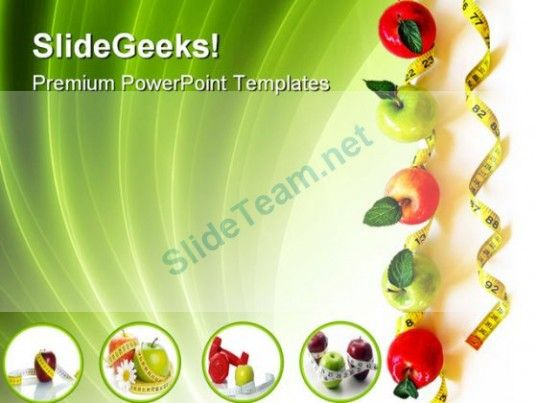 Best Agriculture Powerpoint Templates Themes Backgrounds