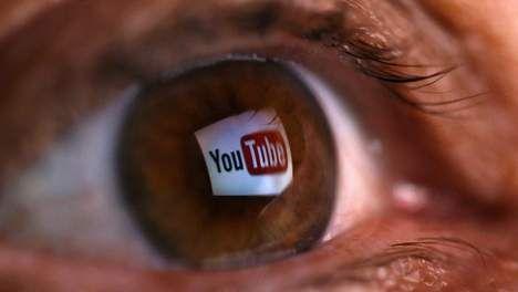 YouTube introduceert digitale fooienpot en app voor filmmakers - Nieuws - VK