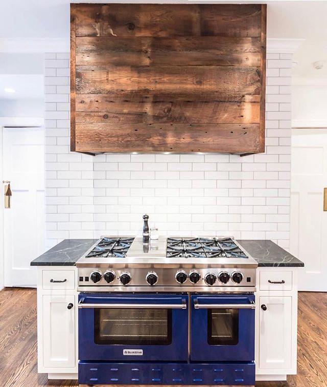 Build Your Own Custom Kitchen Appliances Colorful Kitchen Appliances Kitchen Design