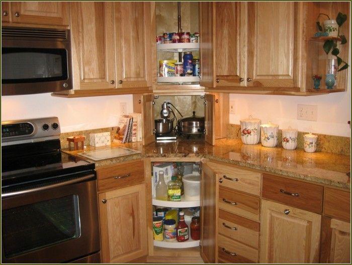 lazy susan corner cabinet upper google search corner pantry corner pantry organization on kitchen organization lazy susan cabinet id=84954