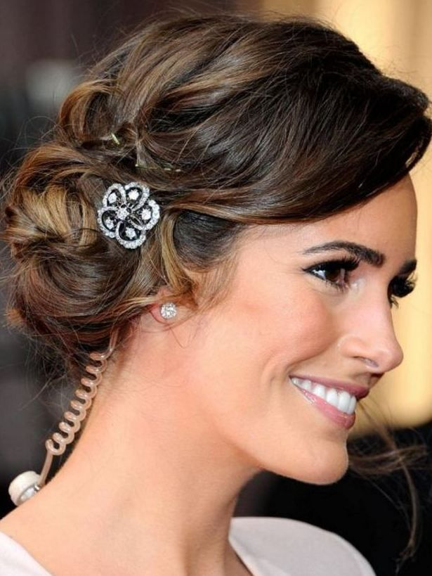 hair styles formal 4676 best frisuren images on newest hairstyles 2901