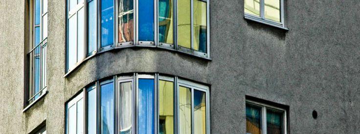 Berlin #0312 | PhotoBlobPhotoBlob