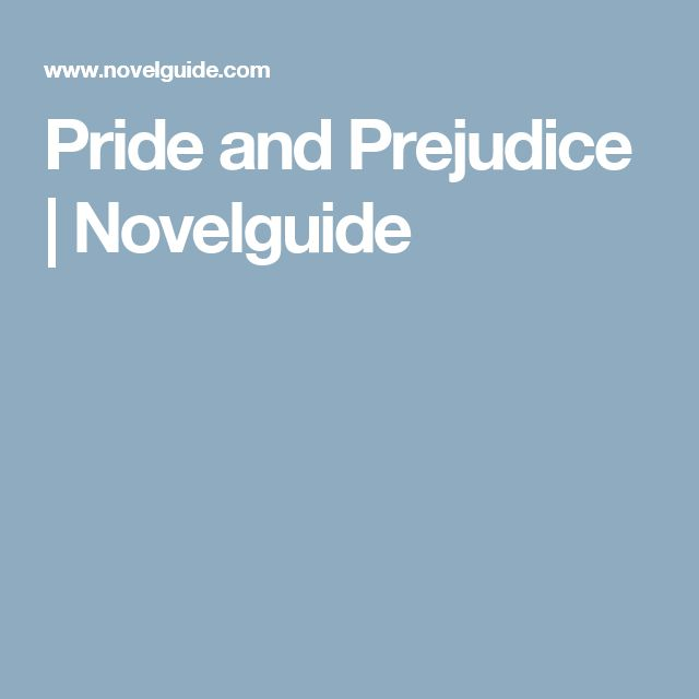 literary essays on pride and prejudice 100% free papers on pride and prejudice essay sample topics, paragraph introduction help, research & more class 1-12, high school & college.
