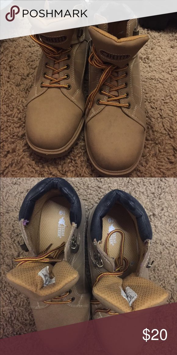 7020320d3096 Fake timberland 6.5 boot