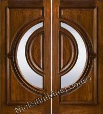 WOOD DOORS, FRONT DOORS,ENTRY DOORS,EXTERIOR DOORS FOR SALE IN WISCONSIN NICKS BUILDING SUPPLY #1 REVIEWS 219-663-2279 MAHOGANY EXTERIOR FRONT DOORS FOR SALE IN MILWAUKEE WISCONSIN MAHOGANY ENTRY D…