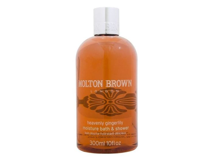 molton brown heavenly gingerlily bath and shower gel ebay tobacco absolute buy online
