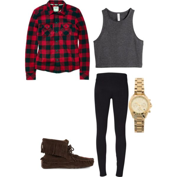 U0026quot;Untitled #24u0026quot; by iloveclothesxo on Polyvore | teen outfit  casual outfit  cute outfit  teen ...