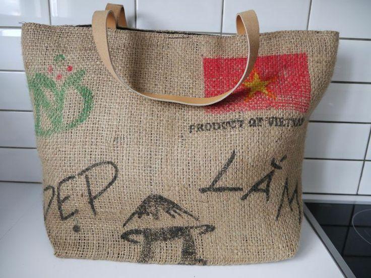 1000 id es sur le th me sacs de caf en toile de jute sur pinterest sacs de caf sacs de caf. Black Bedroom Furniture Sets. Home Design Ideas
