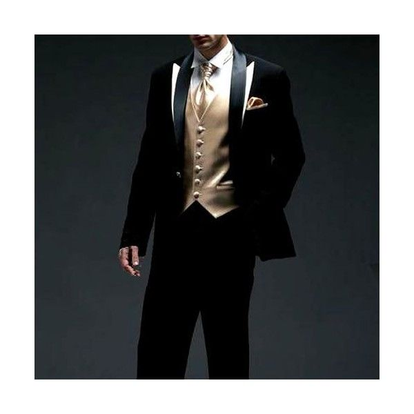Best 25  Mens dinner suits ideas on Pinterest | Dinner suit, Mens ...