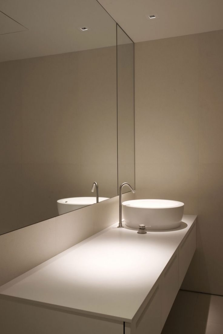 481 best BathRoom images on Pinterest | Bathroom, Bathrooms and ...
