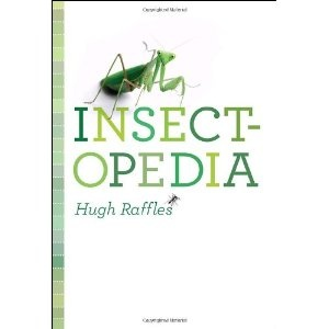 Insectopedia (Hardcover)  http://234.powertooldragon.com/redirector.php?p=0375423869  0375423869