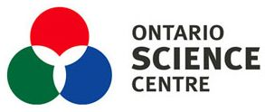 #Win a Family Admission Pass good for up to 5 people to the Ontario Science Centre! Visit us on Facebook to enter! (Ends July 11/13) https://www.facebook.com/LazyDayCA/app_228910107186452
