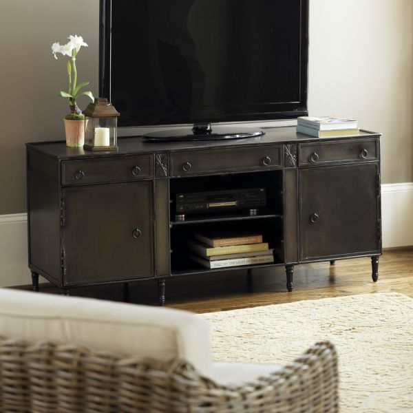 media consoles tv cabinets buffets television cabinet food buffet dressers
