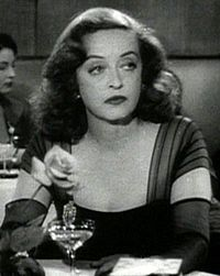 external image 200px-Bette_Davis_in_All_About_Eve_trailer.jpg