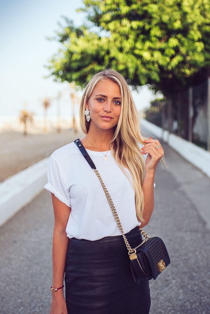 Janni Deler