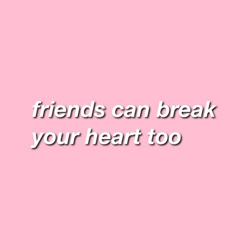 Sad Tumblr Quotes About Love: Best 25+ Aesthetic Words Ideas On Pinterest