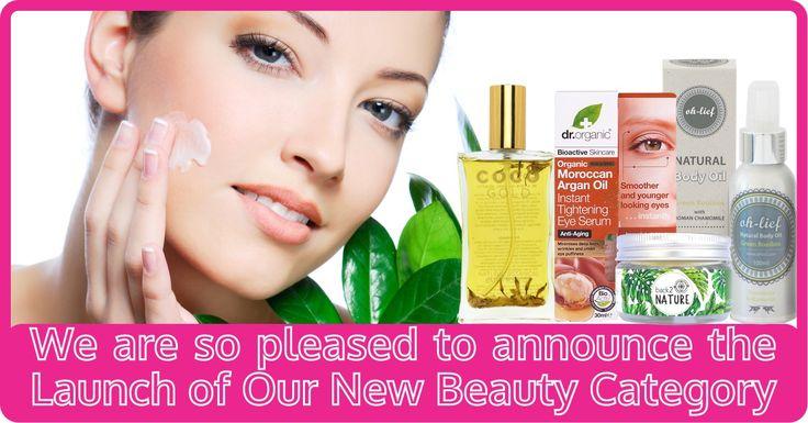 Buy Natural & Organic Beauty Products Online at www.organica.co.za/?utm_content=buffere2364&utm_medium=social&utm_source=pinterest.com&utm_campaign=buffer