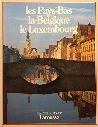 B.d.m.belg.lux.pays-bas: Amazon.ca: Books