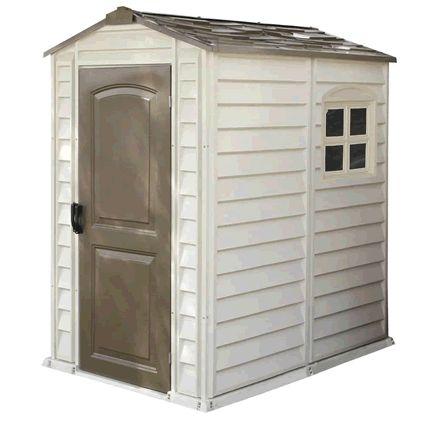 Garden Sheds Vinyl best 25+ vinyl storage sheds ideas on pinterest | vinyl sheds