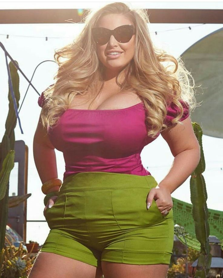 ashalexiss on Instagram modeling Pinup Girl Clothing