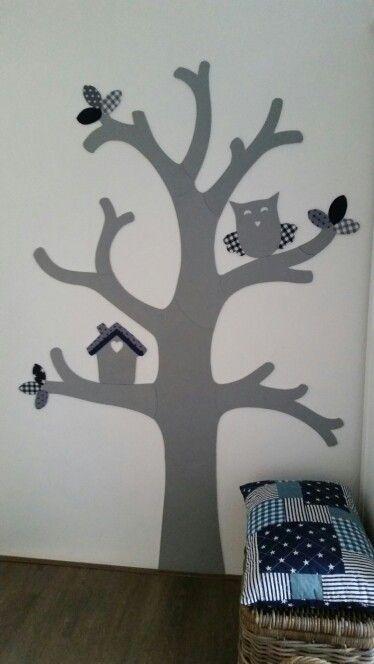 1000 ideeën over Kind Slaapkamers op Pinterest - Kinderen Slaapkamer ...