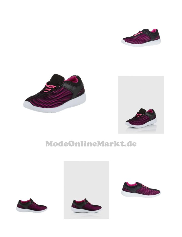 keds schuhe schwarz supply source