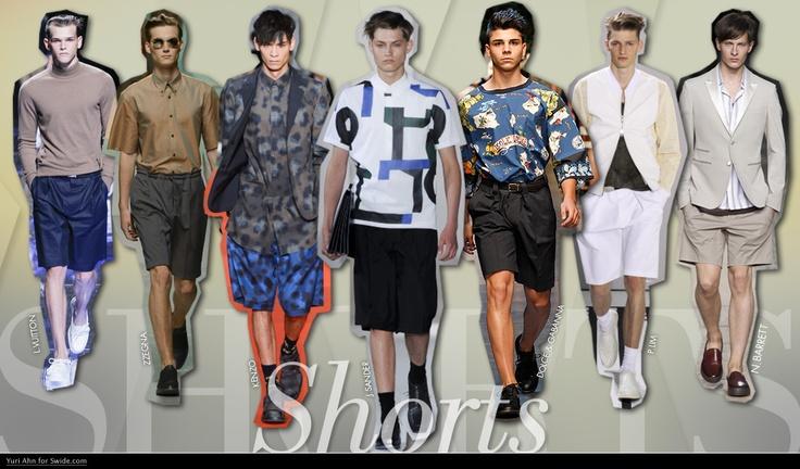 19 Best Fashion Trends Spring 2013 Women Images On Pinterest Magazine Online Fashion Women