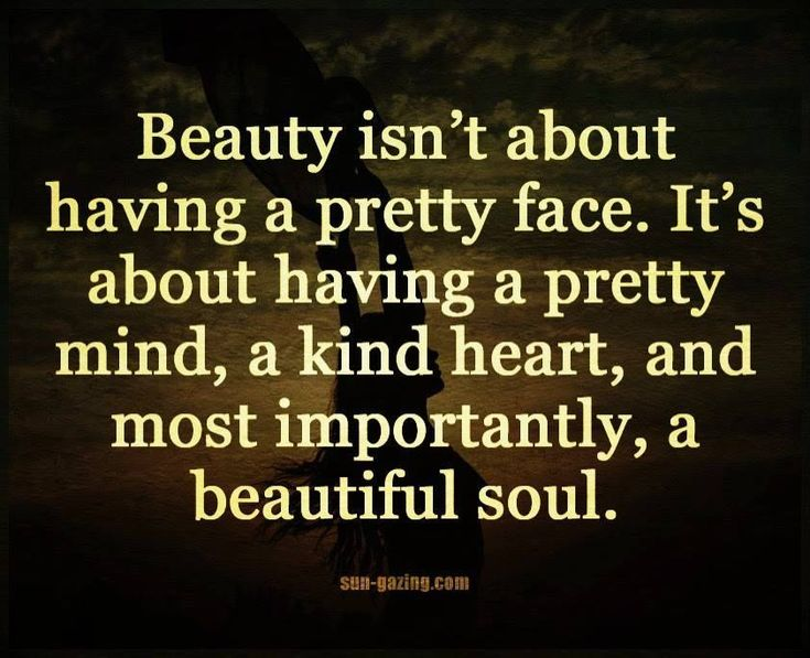 Pinterest Beautiful Quotes: 1000+ Beautiful Quotes About Life On Pinterest