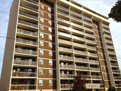 150 Market St.   Apartments For Rent In Hamilton On Http://www