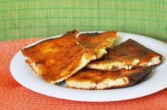 Πίτα του τσέλιγκα. Είναι εύκολη, γρήγορη και απολαυστική!