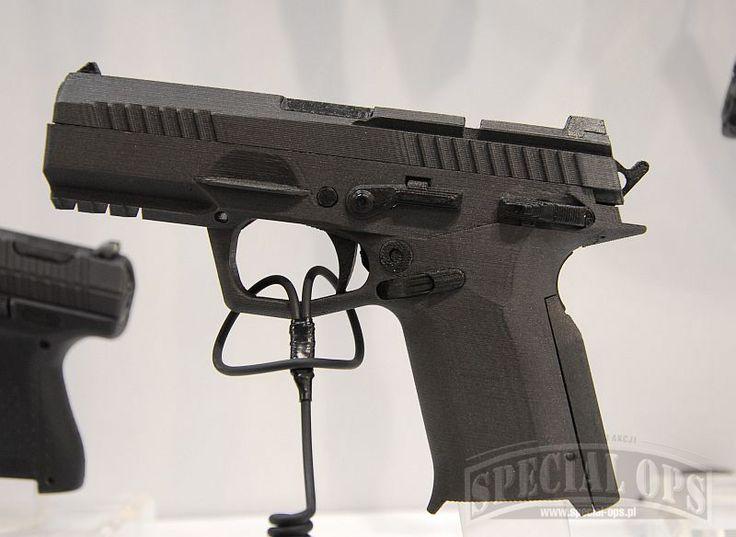 FB experimental pistol (800×584)
