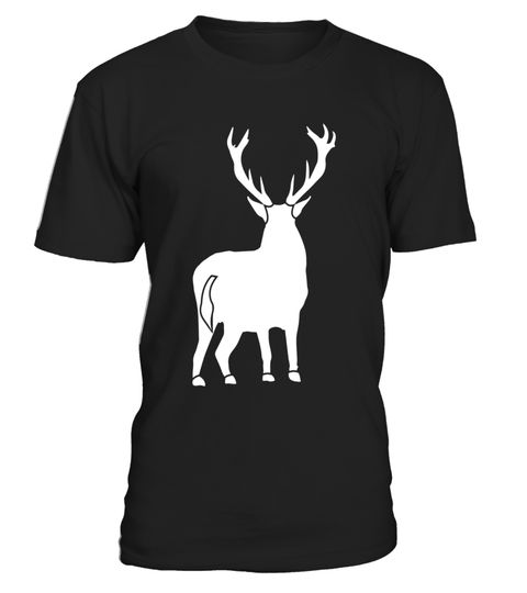 """# Animal Art 14 T-Shirt Love Farm Animals Black Silhouette .  Special Offer, not available in shops      Comes in a variety of styles and colours      Buy yours now before it is too late!      Secured payment via Visa / Mastercard / Amex / PayPal      How to place an order            Choose the model from the drop-down menu      Click on """"Buy it now""""      Choose the size and the quantity      Add your delivery address and bank details      And that's it!      Tags: Great Gift idea For…"""