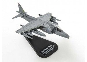 BAe Harrier GR9A 1:100