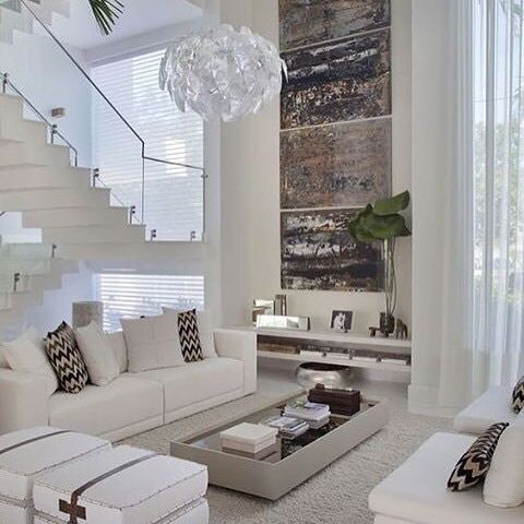 311 best ma déco images on Pinterest Home, Architecture and - logiciel de construction maison 3d gratuit