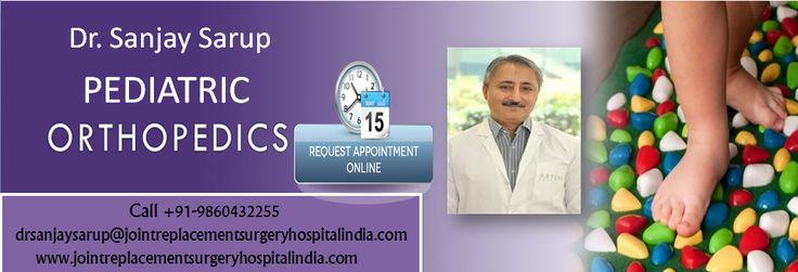 Contact Dr. Shekhar Bhojraj Breach Candy Hospital Mumbai For Low Cost Hip Resurfacing Surgery