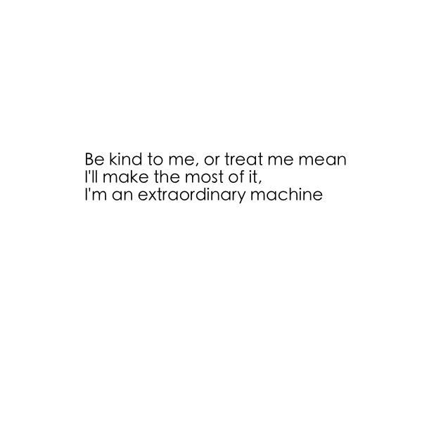 The Ronettes - Be My Baby Lyrics | MetroLyrics